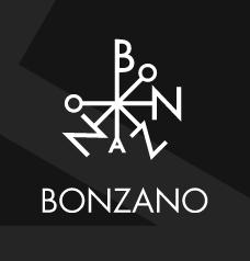 Bonzano logo